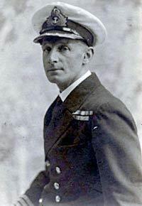 Henry Blagrove httpsuploadwikimediaorgwikipediaenaabHen