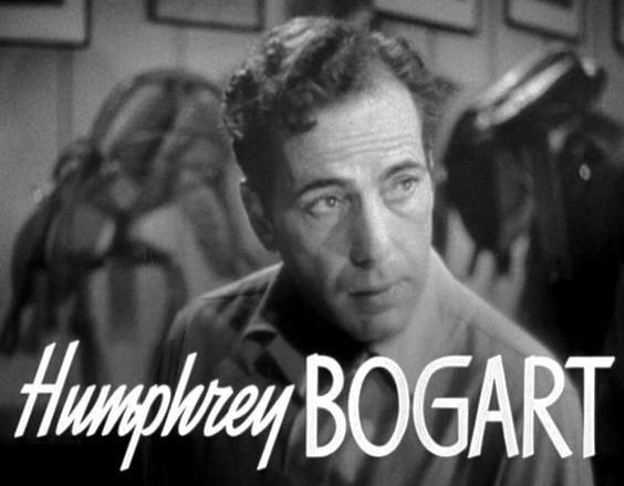 Henry Bogart Humphrey Bogart Wikipedia the free encyclopedia
