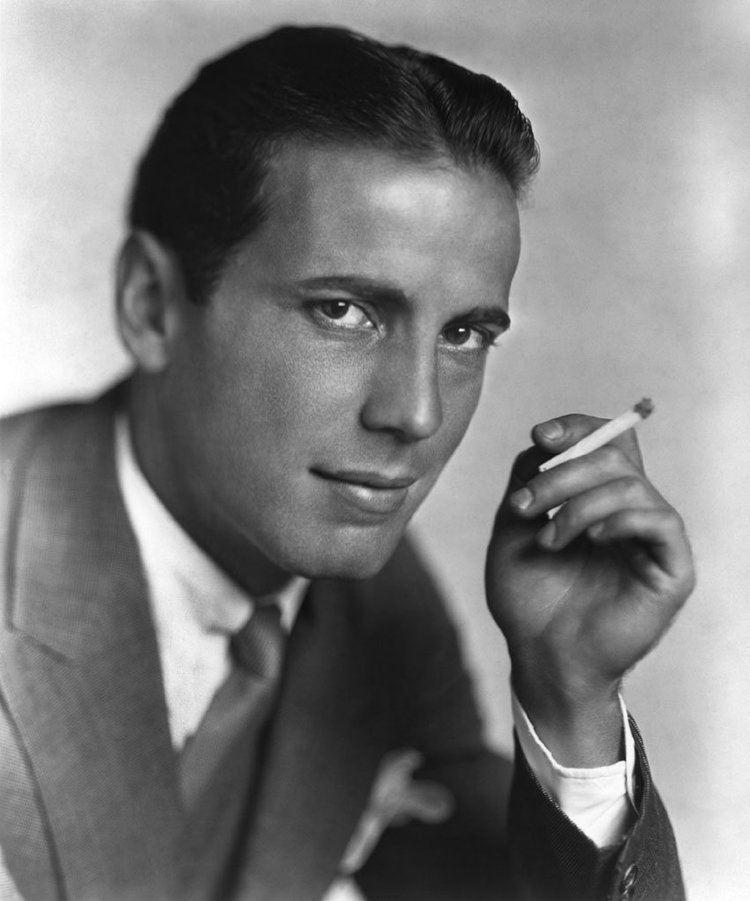 Henry Bogart 1st name all on people named Humphrey songs books gift