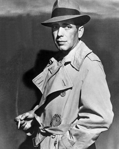 Henry Bogart Humphrey Bogart Cinema Station
