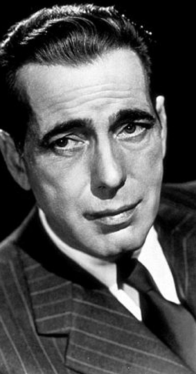 Henry Bogart Humphrey Bogart IMDb