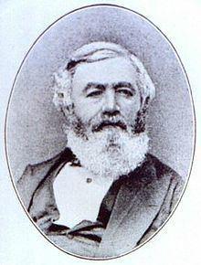 Henry Bolckow httpsuploadwikimediaorgwikipediacommonsthu