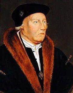Henry Bourchier, 2nd Earl of Essex Henry Bourchier 2nd Earl of Essex Wikipedia