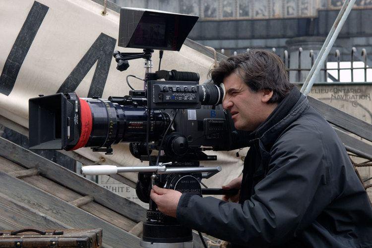 Henry Braham Henry Braham Filmweb