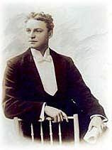Henry Brose