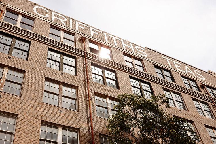 Henry Budden Meet the architect Henry Budden Architecture Primus Hotel Sydney
