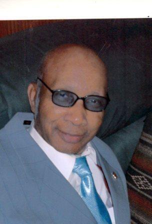 Henry Burney Henry Burney Sr Obituary Seaside CA Struve and Laporte Funeral