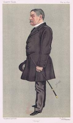 Henry Byng, 4th Earl of Strafford