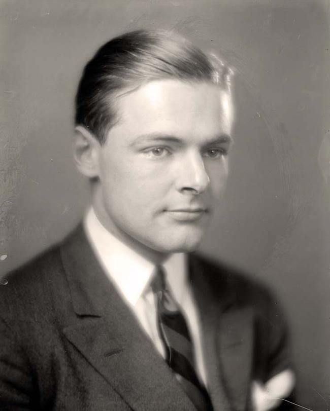 Henry Cabot Lodge Jr. HenryCabotLodgejpg
