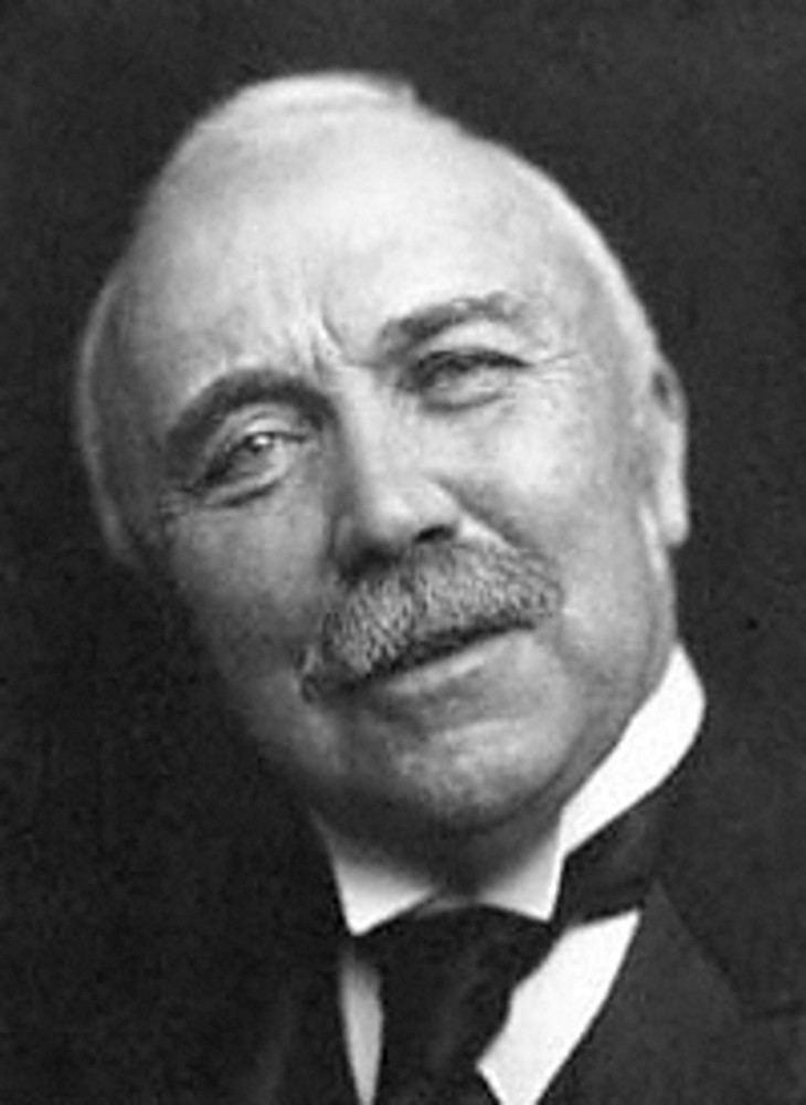Henry Campbell-Bannerman httpsuploadwikimediaorgwikipediacommons00