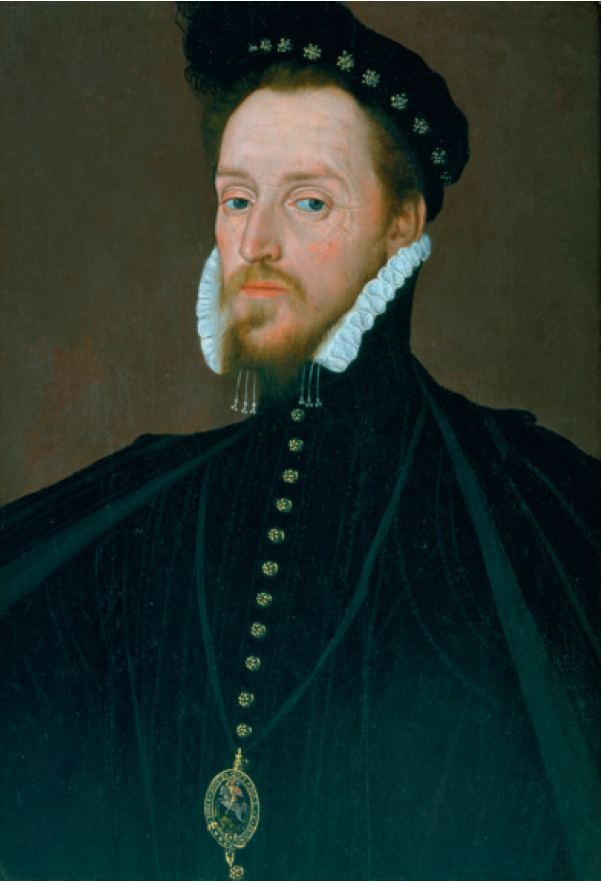 Henry Carey, 1st Baron Hunsdon httpsuploadwikimediaorgwikipediacommonscc