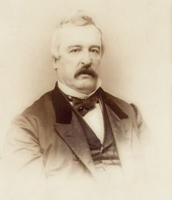 Henry Champion (general) wwwconnecticutsarorgpatriotsimagesgenhenryc
