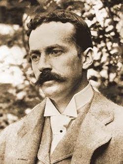Henry Chapman Mercer Henry Mercer Valancourt Books