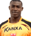 Henry Chidozie wwwfootballzzcomimgjogadores78129778henrypng