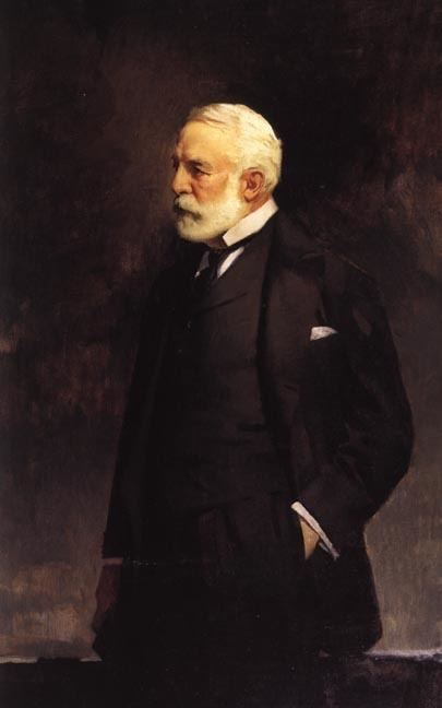 Henry Clay Frick Henry Clay Frick by Martha Frick Symington Sanger Abbeville Press