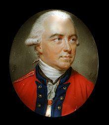 Henry Clinton (British Army officer, born 1730) httpsuploadwikimediaorgwikipediacommonsthu