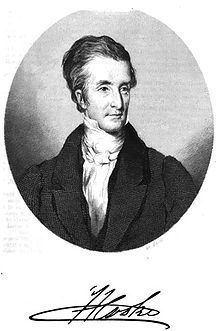 Henry Cooke (minister) httpsuploadwikimediaorgwikipediacommonsthu