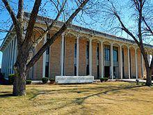 Henry County, Alabama httpsuploadwikimediaorgwikipediacommonsthu