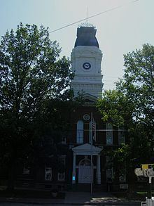 Henry County, Kentucky httpsuploadwikimediaorgwikipediacommonsthu