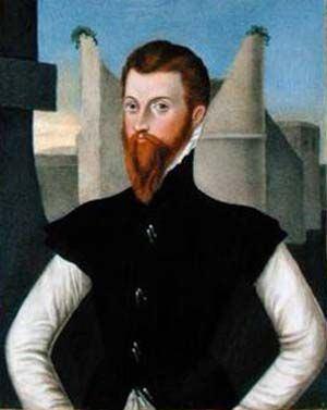 Henry Courtenay, 1st Marquess of Exeter 1bpblogspotcommQqFBjrOVbsT6GRhFbaE8IAAAAAAA