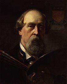 Henry Courtney Selous httpsuploadwikimediaorgwikipediacommonsthu