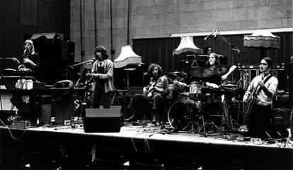 Henry Cow discography