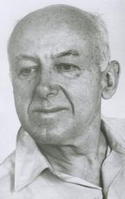Henry Cowell httpsuploadwikimediaorgwikipediaen44eCow
