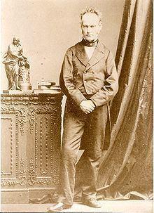 Henry Craik (evangelist) httpsuploadwikimediaorgwikipediacommonsthu