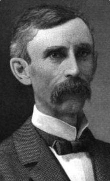 Henry Cullen Adams httpsuploadwikimediaorgwikipediacommonsthu