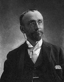 Henry Cuyler Bunner httpsuploadwikimediaorgwikipediacommonsthu