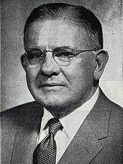 Henry D. Moyle httpsuploadwikimediaorgwikipediacommonsthu