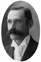 Henry Daglish httpsuploadwikimediaorgwikipediacommonsthu