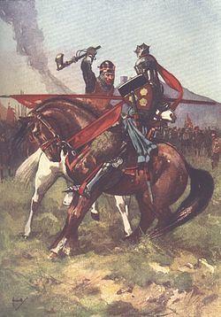 Henry de Bohun httpsuploadwikimediaorgwikipediacommonsthu