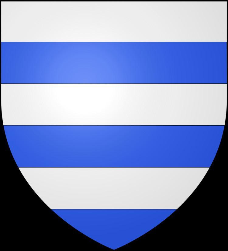 Henry de Grey
