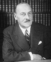 Henry de Jouvenel httpsuploadwikimediaorgwikipediacommonsthu