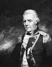 Henry D'Esterre Darby httpsuploadwikimediaorgwikipediacommonsthu