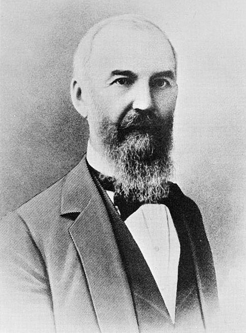 Henry Dickerson McDaniel httpsuploadwikimediaorgwikipediacommons33