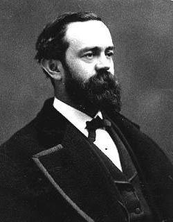 Henry Draper Draper Henry 18371882