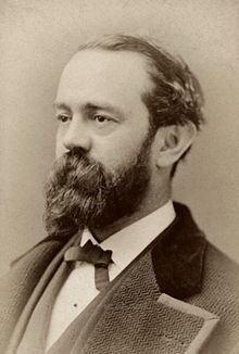 Henry Draper httpsuploadwikimediaorgwikipediacommonsthu