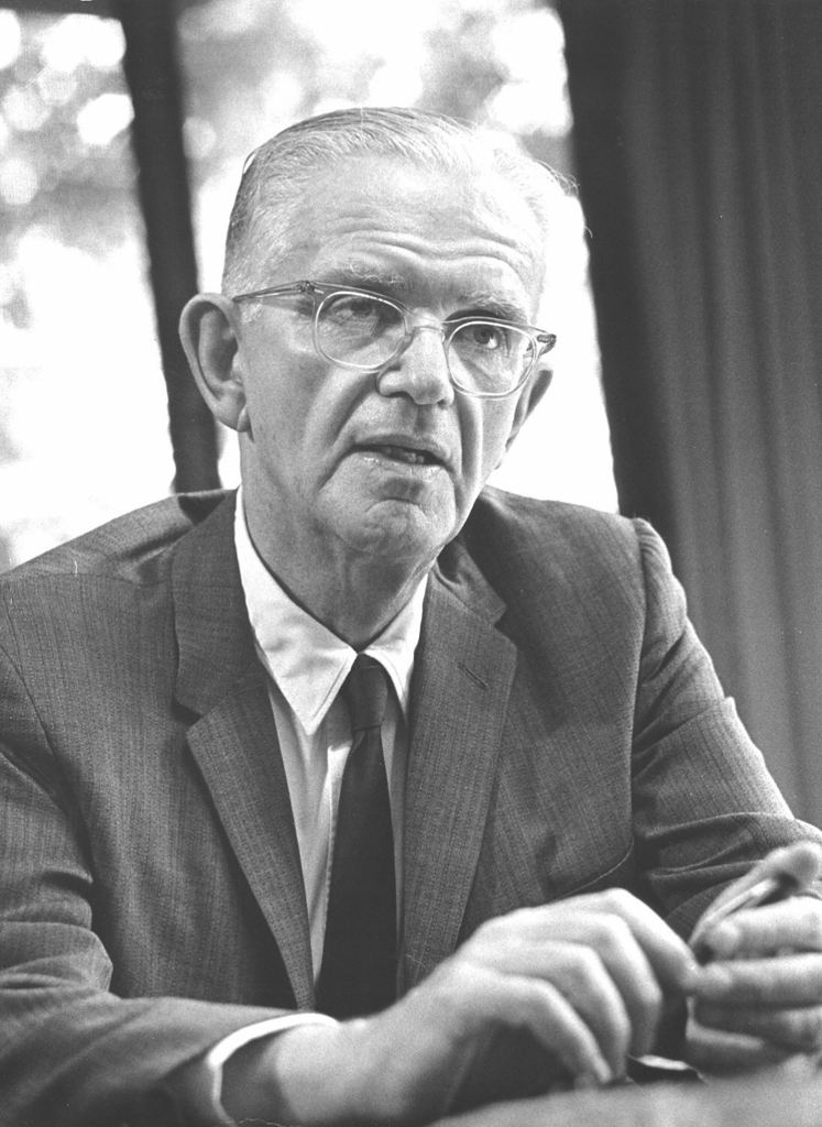 Henry Dreyfuss Alchetron The Free Social Encyclopedia