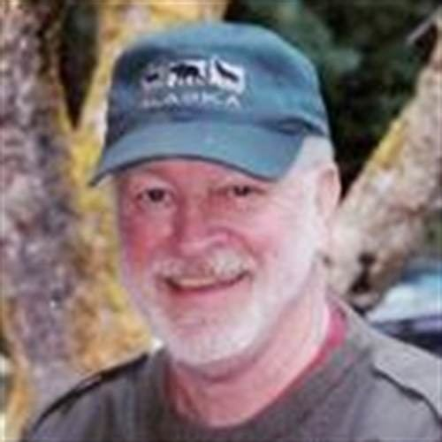 Henry Dumbleton Peter Henry Dumbleton Obituary 2007 Brooklyn MS Afterlife