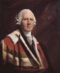 Henry Dundas, 1st Viscount Melville httpsuploadwikimediaorgwikipediacommonsthu