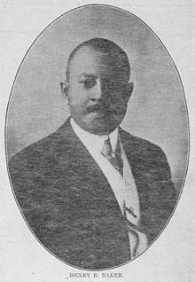 Henry E. Baker httpsuploadwikimediaorgwikipediacommonsthu