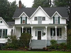 Henry E. Dosch House httpsuploadwikimediaorgwikipediacommonsthu