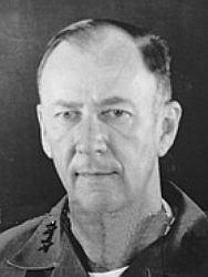 Henry E. Emerson httpsuploadwikimediaorgwikipediacommons88