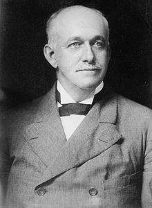 Henry E. Huntington httpsuploadwikimediaorgwikipediacommonsthu