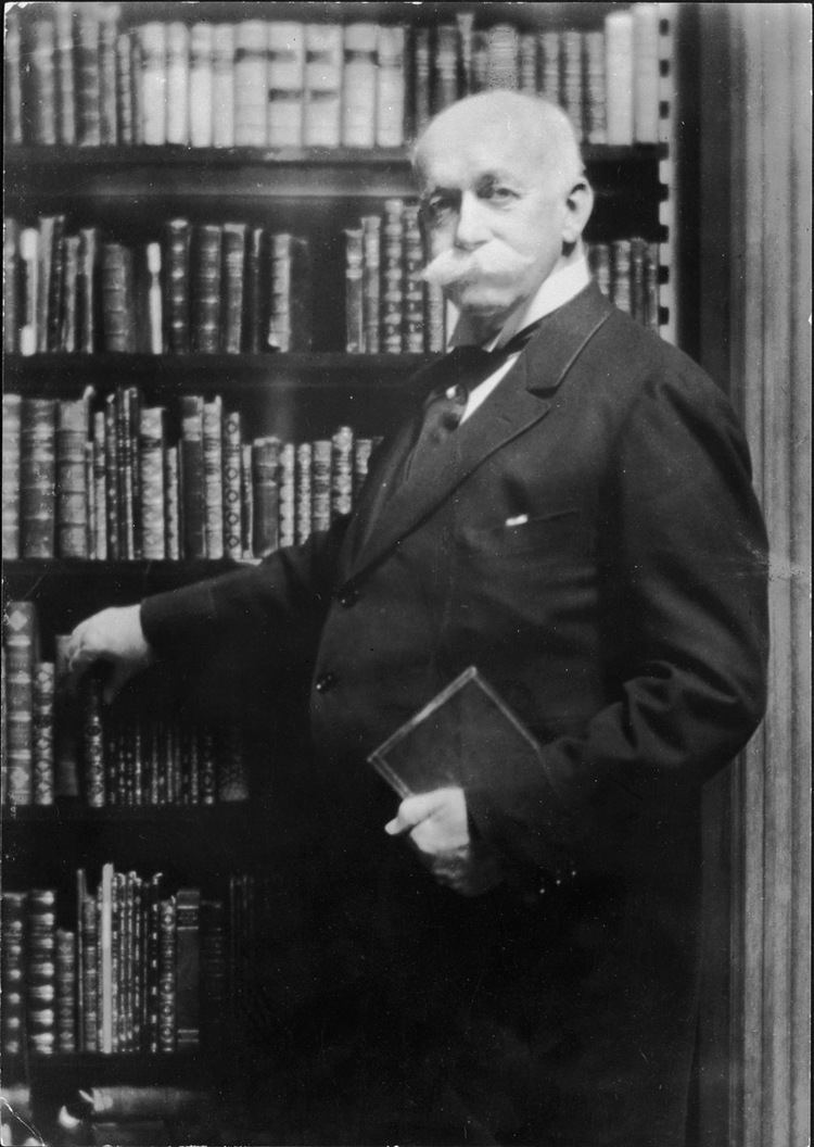 Henry E. Huntington Henry E Huntington Alchetron The Free Social Encyclopedia