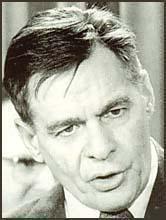 Henry E. Petersen spartacuseducationalcomJFKpetersenHjpg