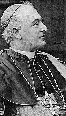 Henry Edward Manning catholicsaintsinfowpcontentuploadshenryedwar