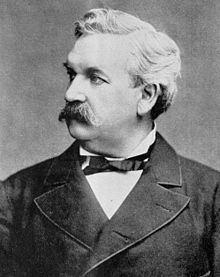 Henry Edwards (entomologist) httpsuploadwikimediaorgwikipediacommonsthu